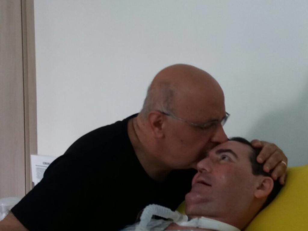 José Carlos Safi